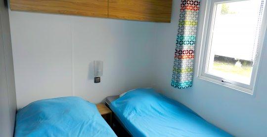 platinium chambre