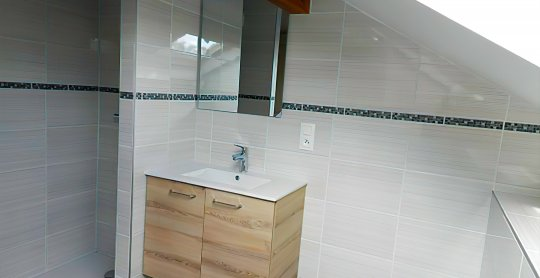 Duplex SA 05 Sdb
