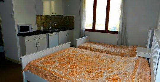 Chambre cuisine SD 01