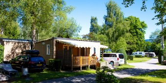 header mobile home lac bleu